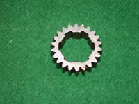 33 Tooth Change Gear for Harrison M300 Lathe