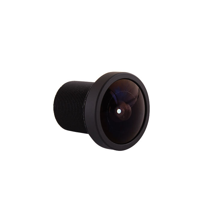 Gopro Replacement Lenses : Wide angle degree mp replacement lens mm p