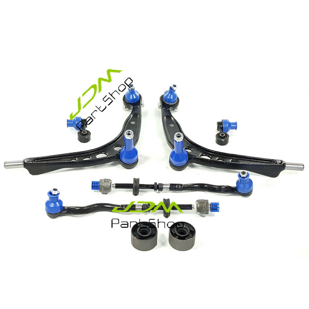 New Bmw E36 Control Arm Suspension Kit 318 325 328 Z3