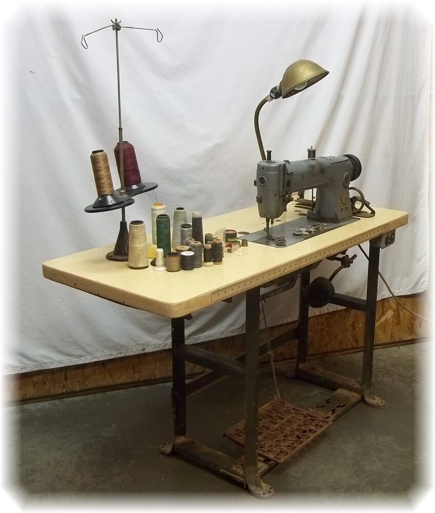Buy Singer Sewing Machine Canada