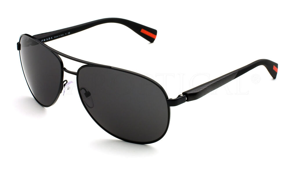mens sunglasses aviators 29bh  mens sunglasses aviators