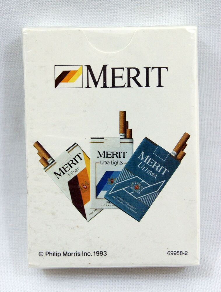 Philip Morris U.S.A. and Marlboro Friday (A) (Condensed) Marketing Strategy Analysis & Solution