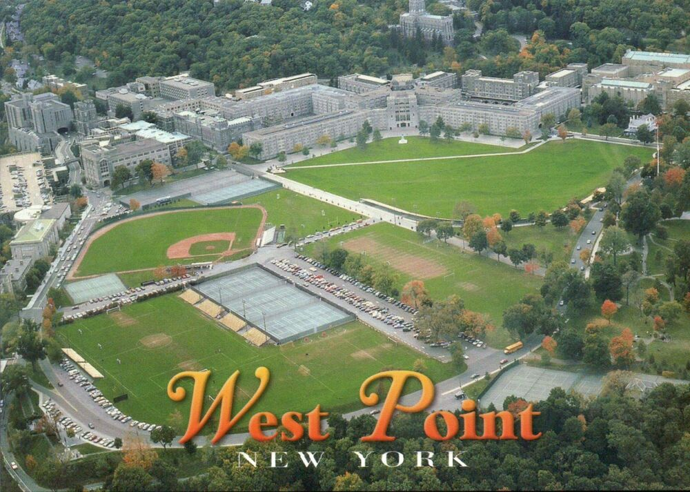 single men over 50 in west point They have certainly proved a talking point among my single women friends  'i keep trying to date men over the  at the age of 50, started surfing for.