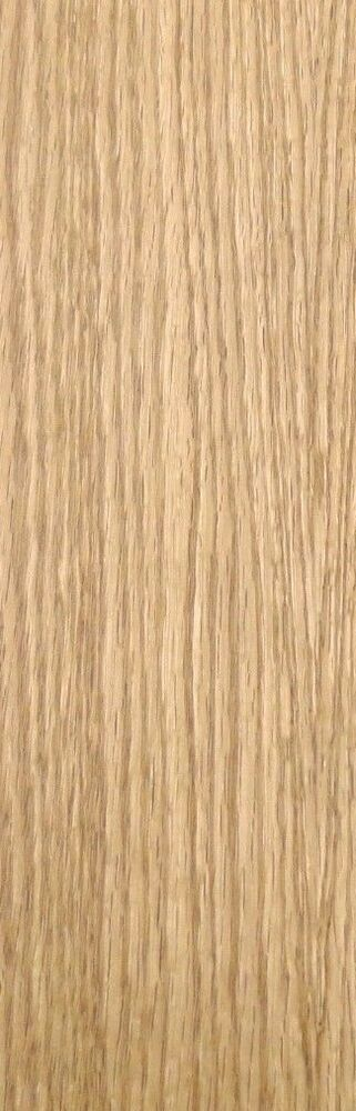 Red oak wood veneer edgebanding quot with peel and