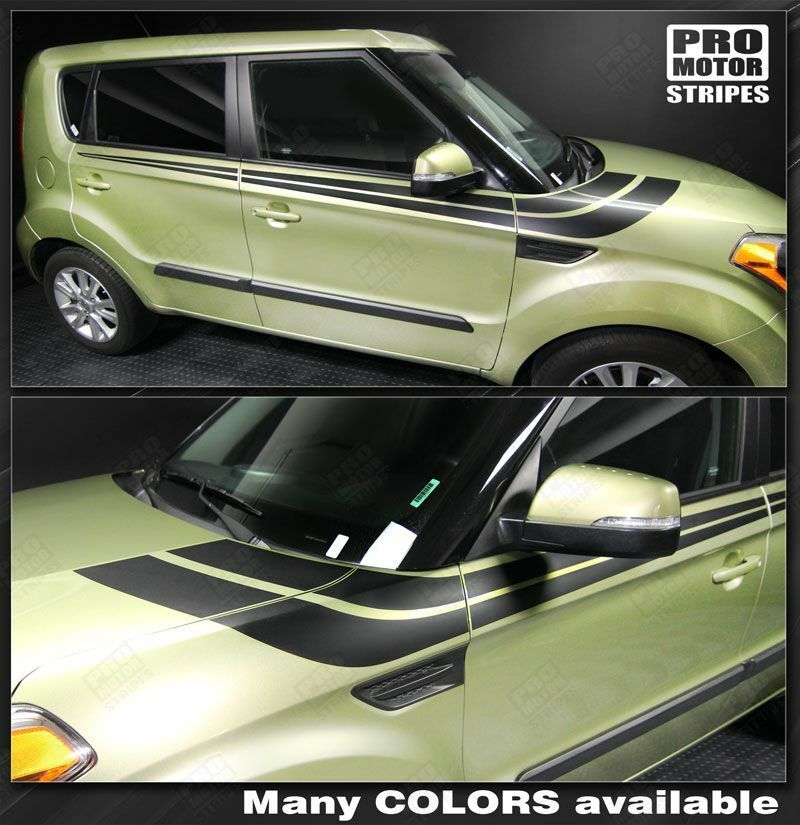 Gallery Detail likewise Jeep Grand Cherokee Wk Stealth W Sunroof also 262854367189 moreover 121275597418 further 13825 All Terrains Possible Pic Fake. on 2010 up kia soul