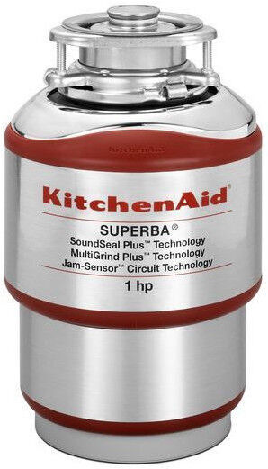 Where To Purchase Kitchen Aid Disposals