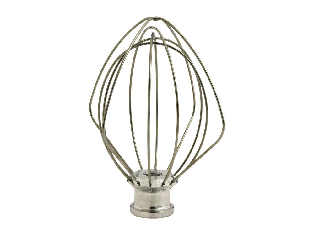 Kitchenaid Artisan Stand Mixer Replacement 4 5qt Wire