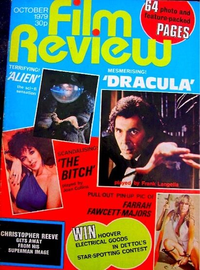 Film Reviews - The Latest Film Reviews - Time Out London