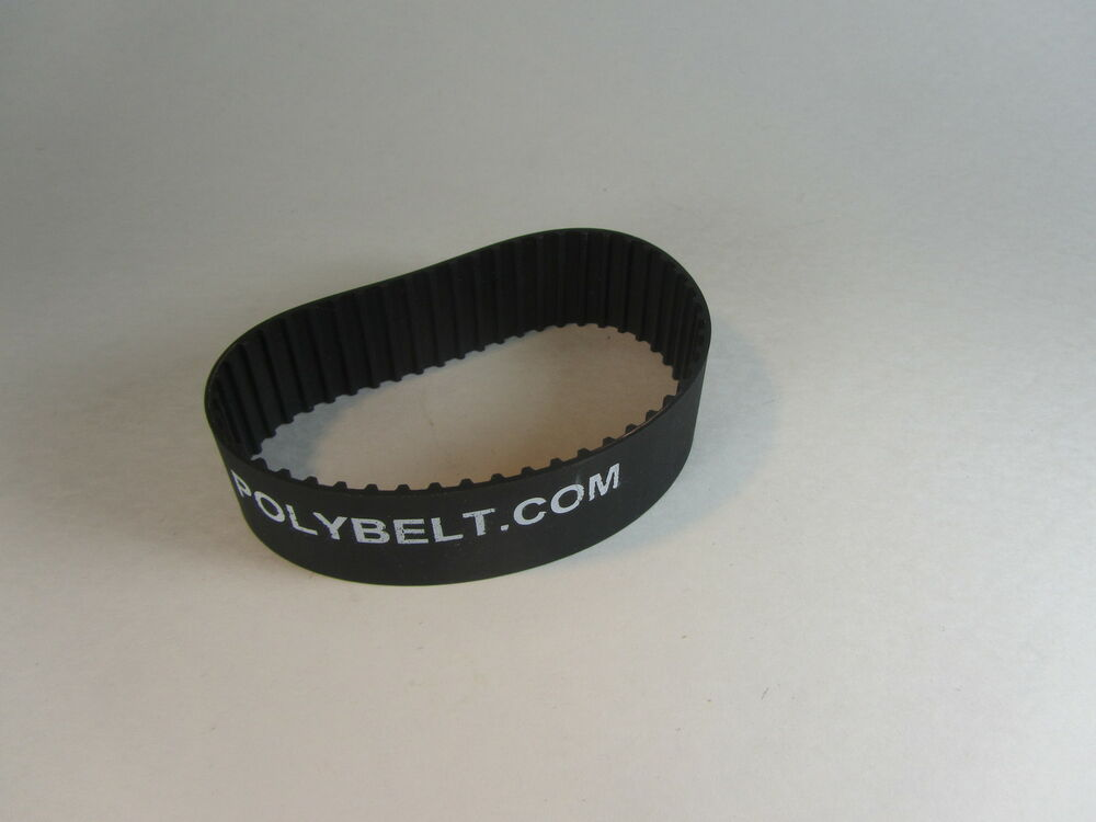 Replacement Drive Belt Fits Delta Table Saw 34 670 34 674 36 600 36 610 Ts300 Ebay