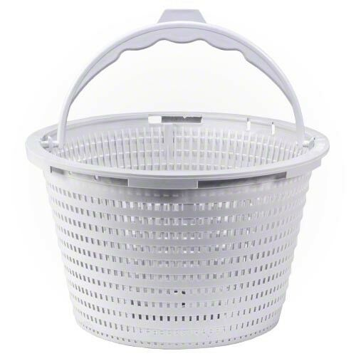 Hayward swimquip swimrite pool skimmer strainer basket b9 - Strainer basket for swimming pool ...