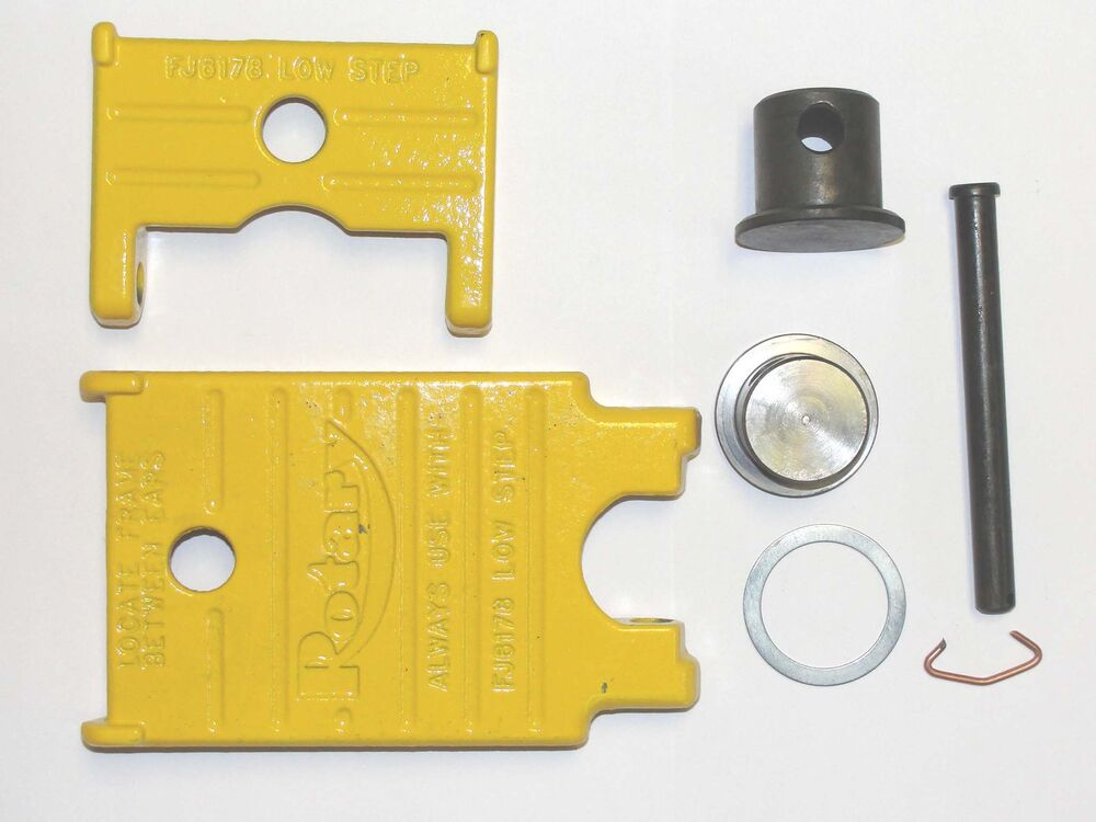 Rotary Lift Replacement Parts : Rotary lift adapter repair kit spoa fj yl ebay