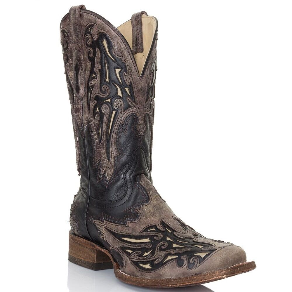 corral men Corral boots | we love making boots you love to wear.