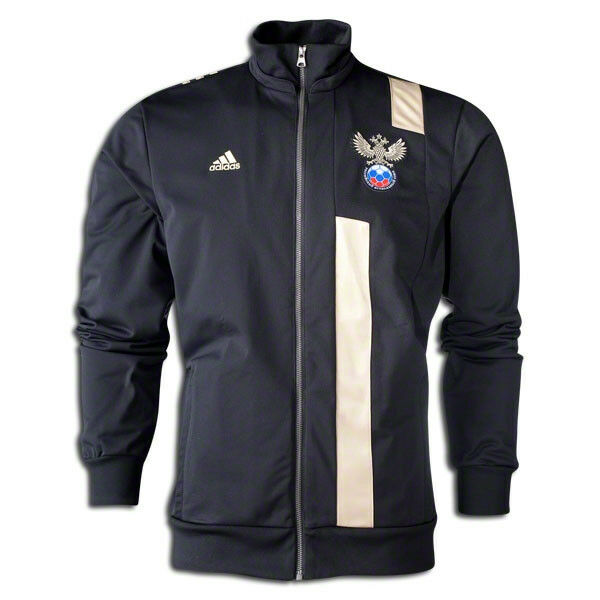Adidas Womens Soccer Clothing