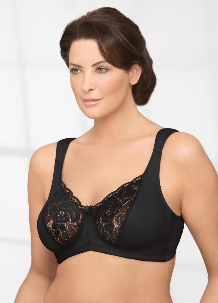 Strapless and convertible bras perfect for halters, off-the-shoulder and one-shoulder tops.