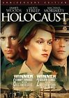 Holocaust (DVD, 2008, 3-Disc Set)