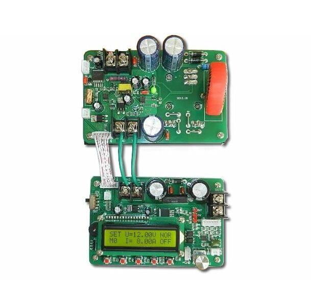 Tda7293 Ile Stereo Mono Pralel Baglantili Anfi Devreleri in addition Hall Effect Sensor together with Hmc 2NBIzts likewise Adjustable Voltage Regulator Circuit Diagram furthermore Arduino  patible UNO Basic Starter Learning Kit P 987820. on programmable power supply with lm317