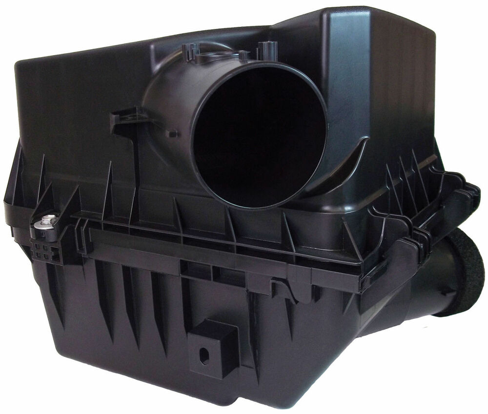Air Cleaner Box : Air cleaner filter box assembly for toyota camry venza