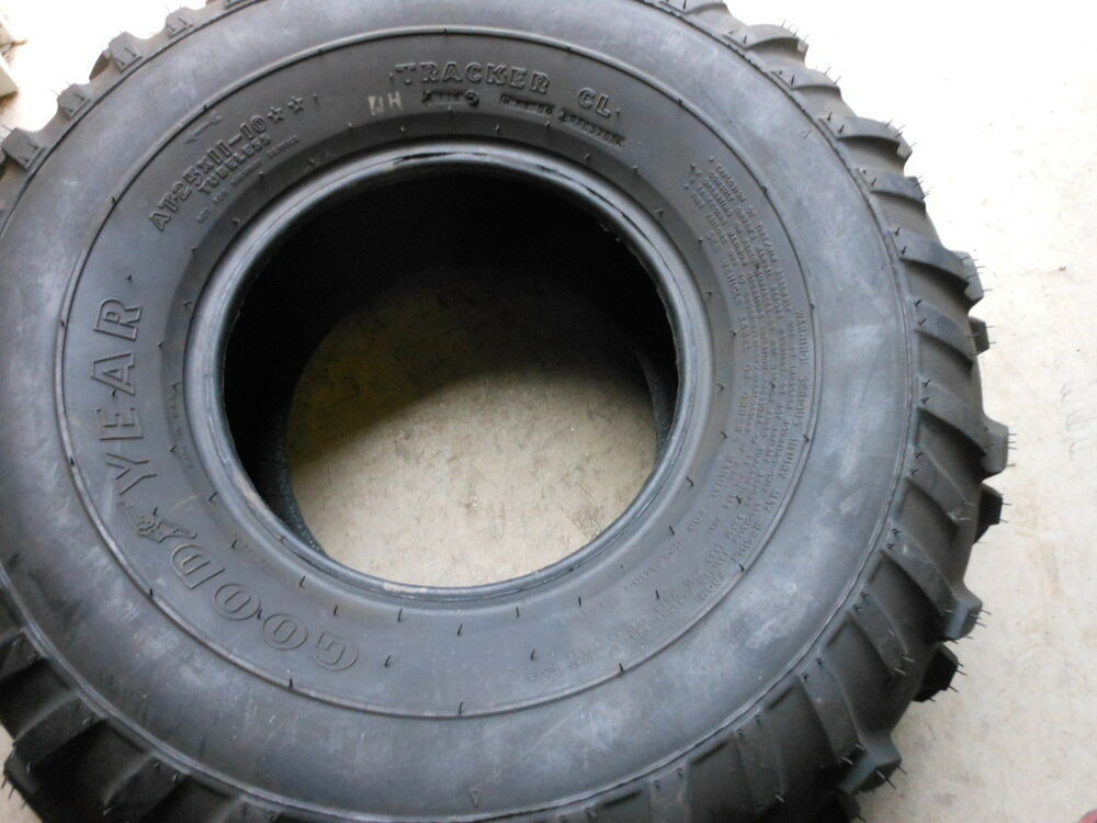 an executive summary of the goodyear tire corporation Means conducting a needs analysis to identify specific features of tires and all the  related benefits of  t the goodyear tire & rubber company, target costing.