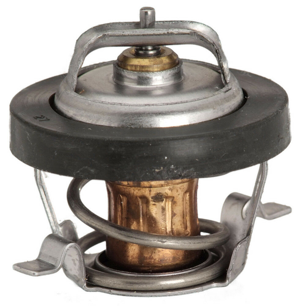 Engine Coolant Thermostat-OE Type Thermostat Stant 13788