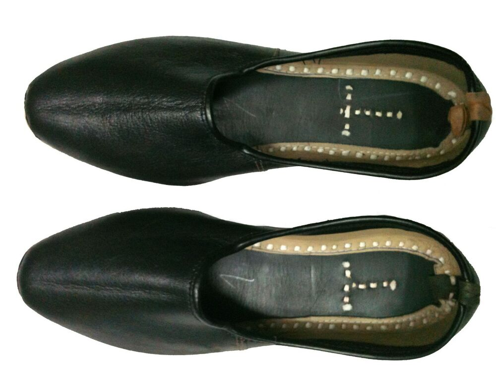 Indian Shoe Size In Us