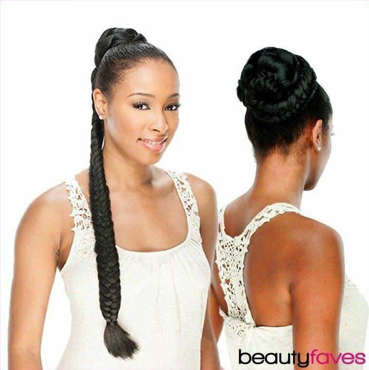 Sweet Twist By Shake N Go Freetress Synthetic Hair Braided