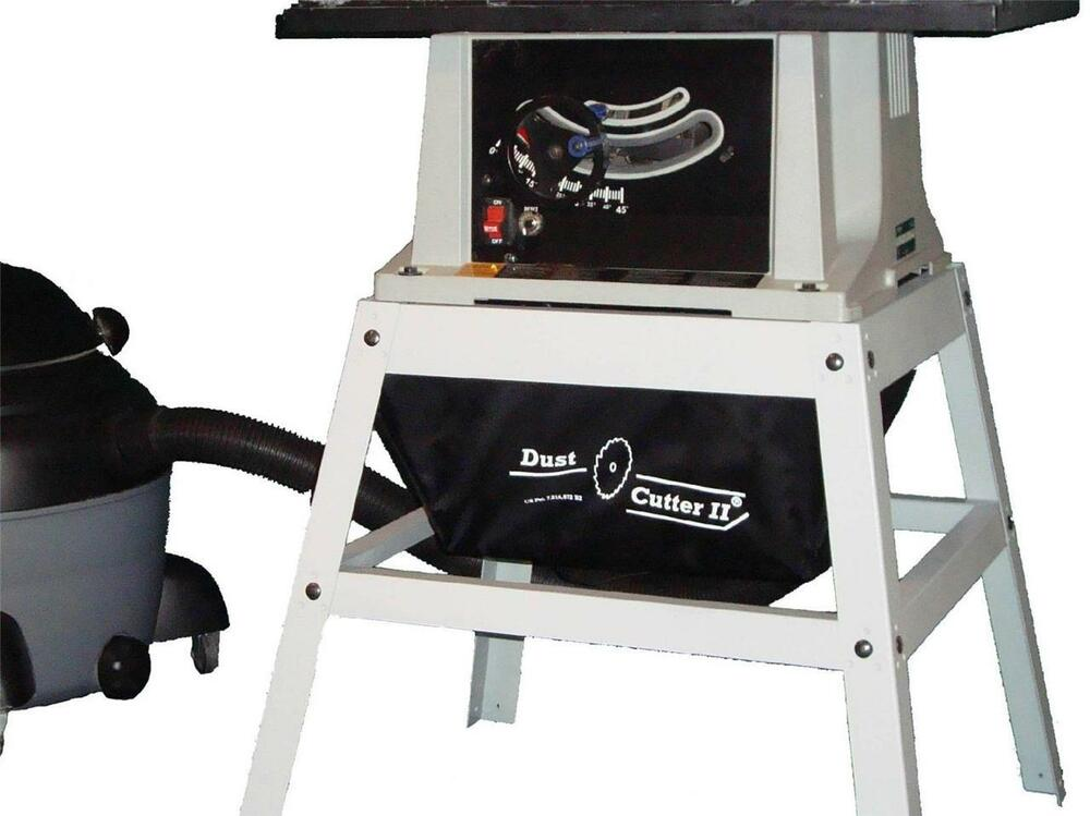 hook up shop vac to table saw Dust collection - how do i hook up a festool dust mate to some adapters that are sized for shop-vac 50mm hose to your table saw will only cost.