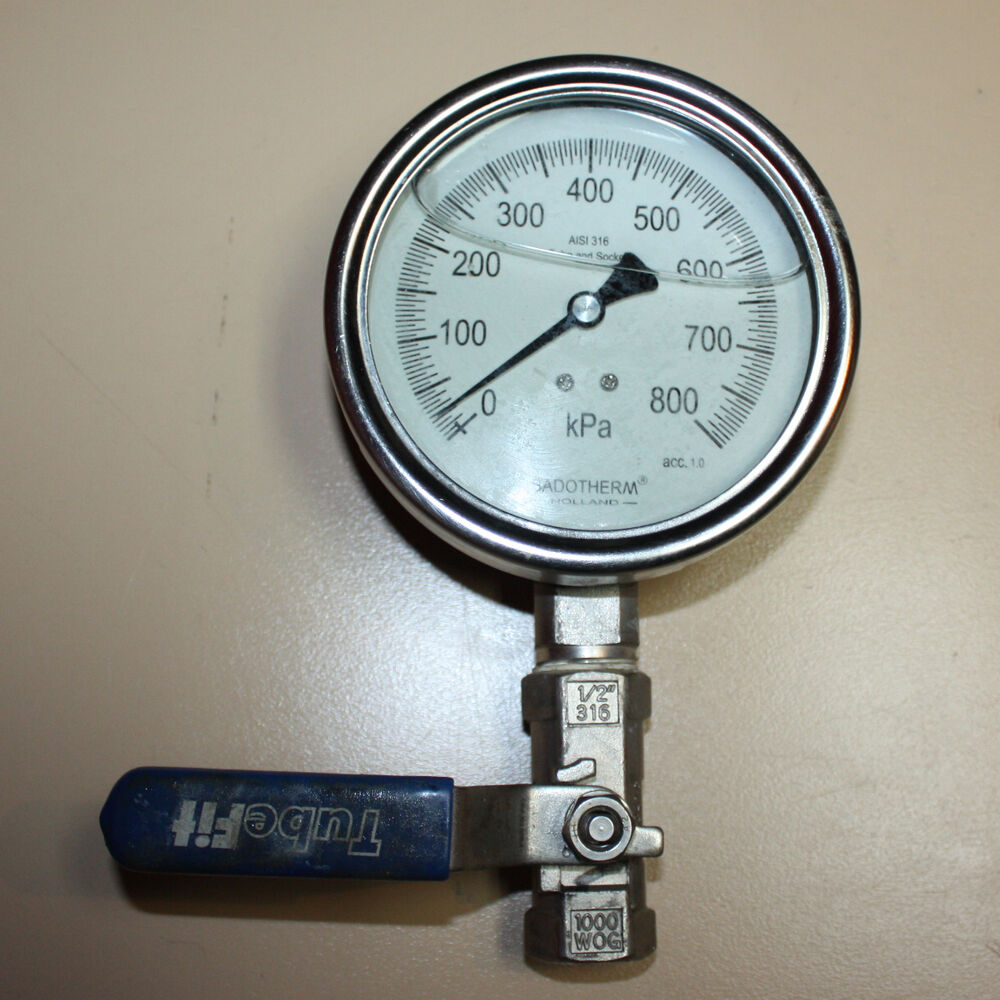 what gauge stainless steel is best for kitchen sinks badotherm pressure 800kpa stainless steel ebay 9958