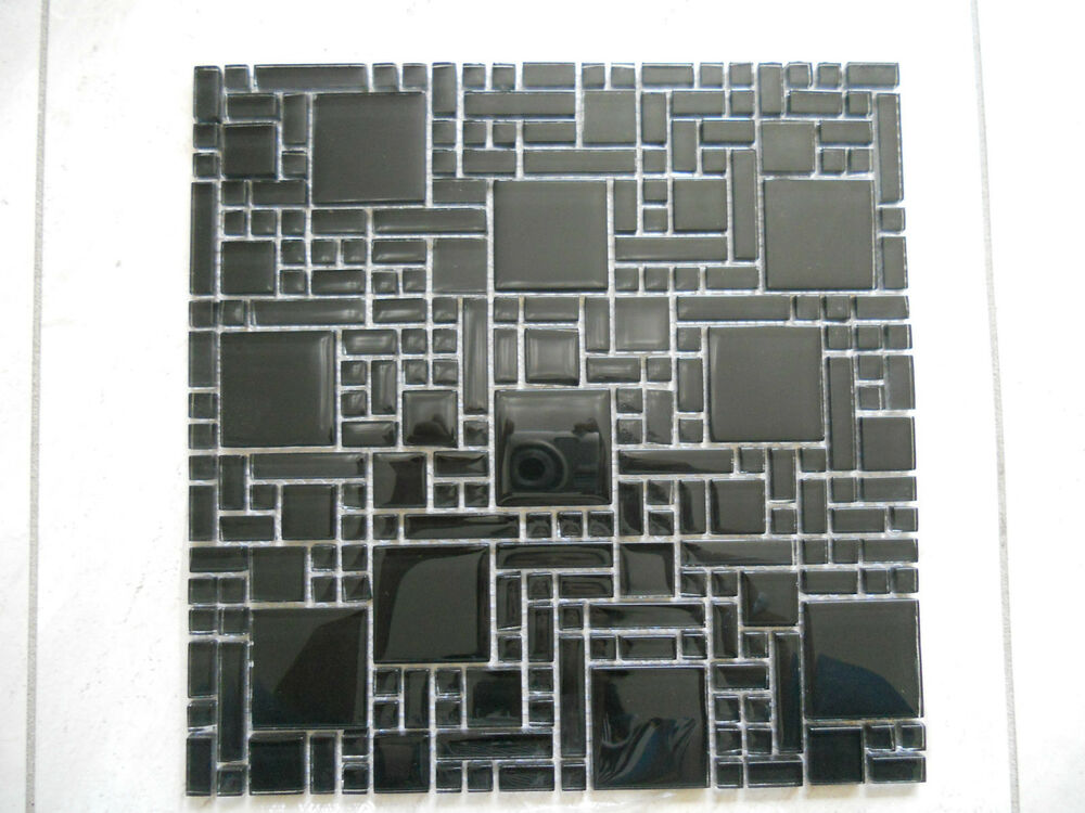 feature wall tiles kitchen glass mosaic tiles kitchen splash back bathroom 7189