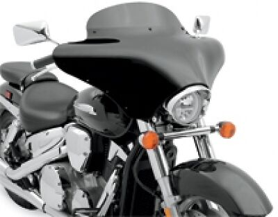 Kawasaki Nomad Lower Fairing Related Keywords & Suggestions