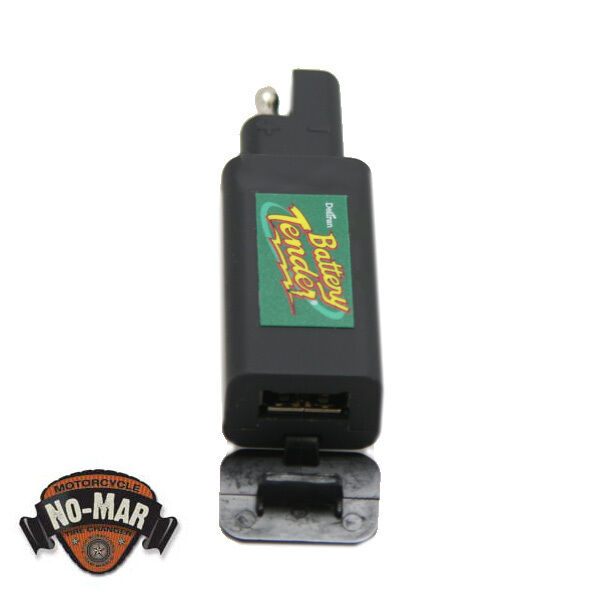 ... Motorcycle USB Charger Adapter - Smartphone, ipad, ipod, iphone | eBay