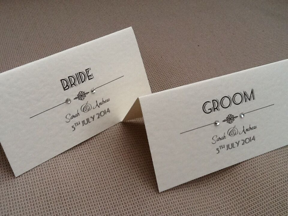 Wedding Cards Images With Names