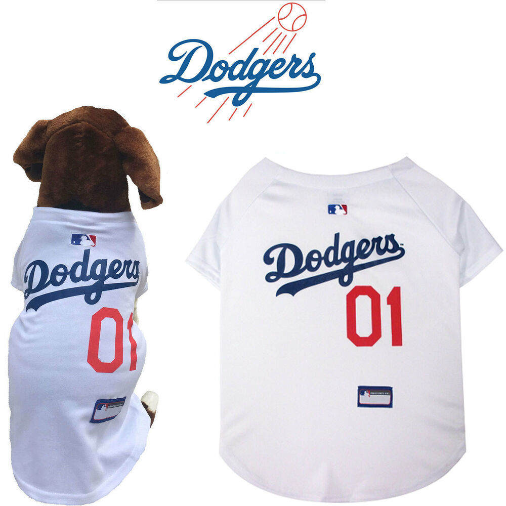 Unique Dodgers merchandise and Dodger Stadium items. The place to shop for Dodgers fans or the LA fan in your life.