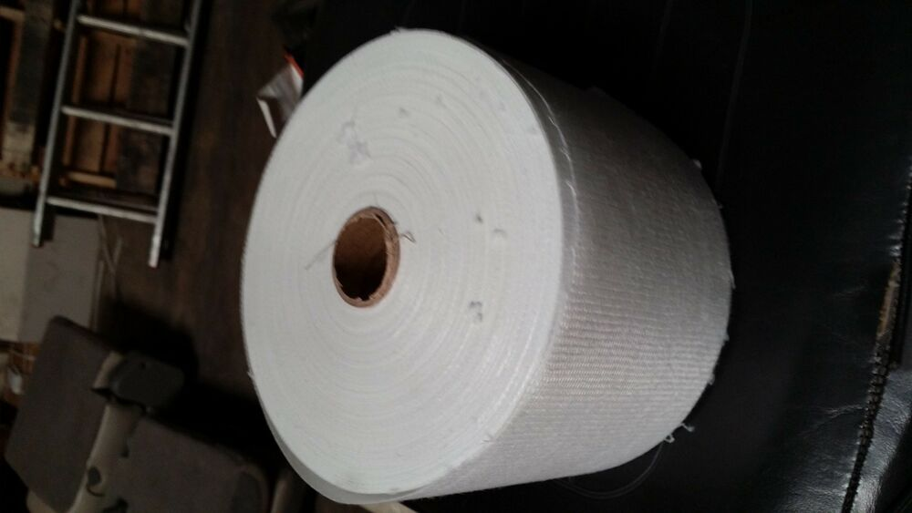 Heavy Duty Polyester : Roof quot feet heavy duty polyester mesh contouring