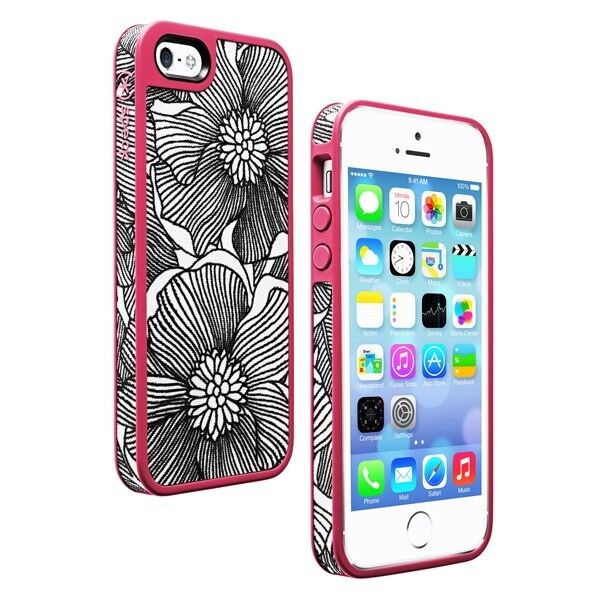 speck iphone 5s case speck fabshell fabric covered for iphone 5 5s 16174