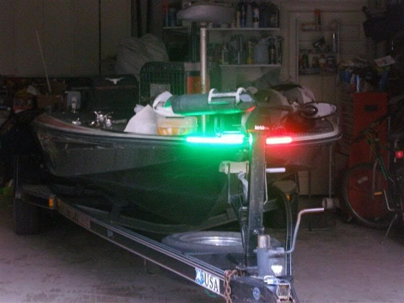 for a pontoon boat wiring diagram lights and wiring diagram for a motor wiring diagram Pontoon Wiring Harness 12 Pin Pontoon Wiring Harness 12 Pin