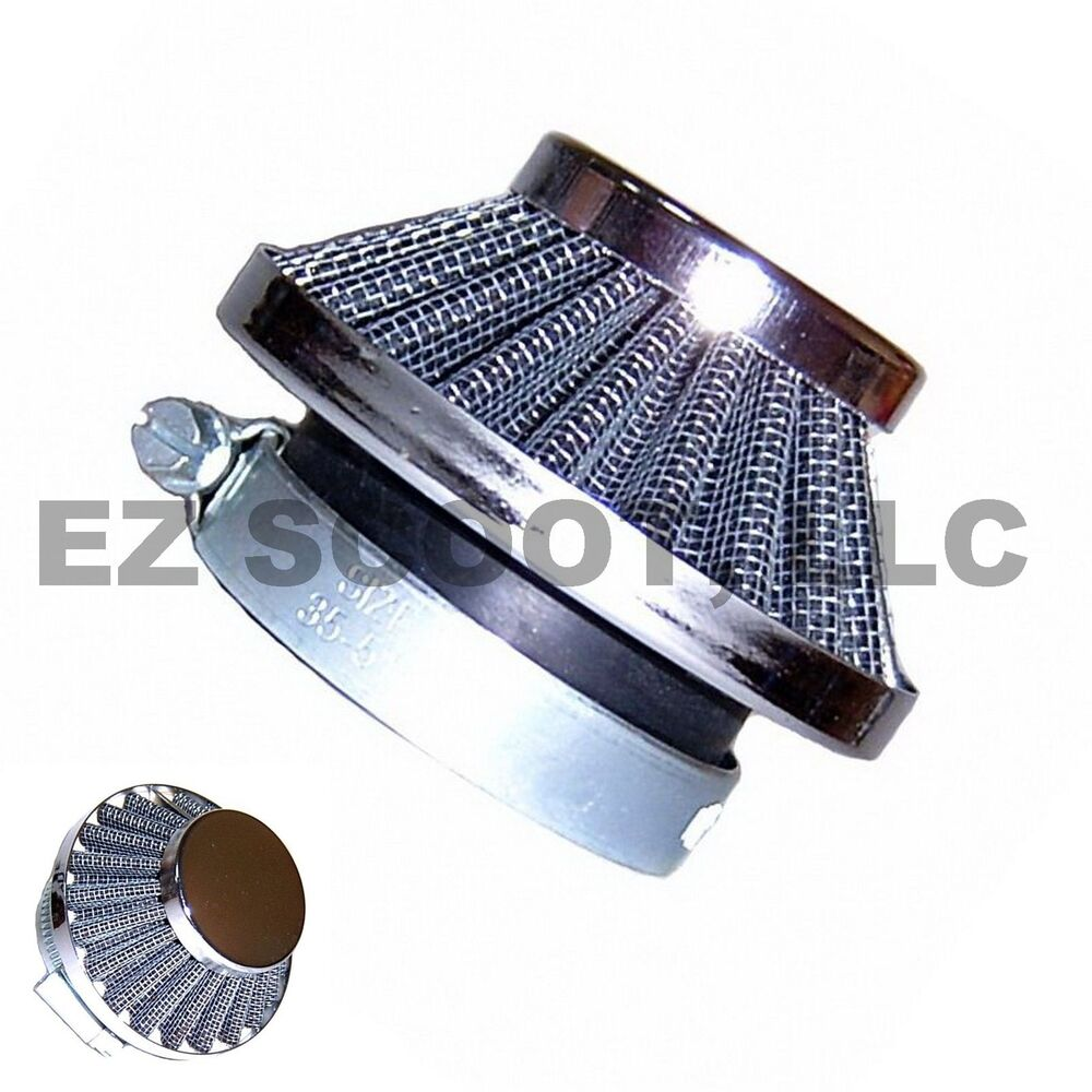 Fuel Filter For Moped together with Fuel Filter For Moped also 150cc Scooter Fuel Filter further  on 311305424184