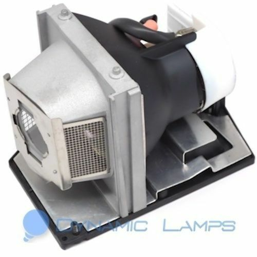 Lamp Light Dell 2400mp 725 10089 2400mp Replacement Lamp For Dell Projectors