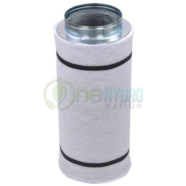 10 inch carbon filter coconut shell activated premium - Activated charcoal swimming pool filter ...