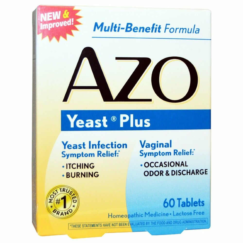 Yeast infection in men testicles