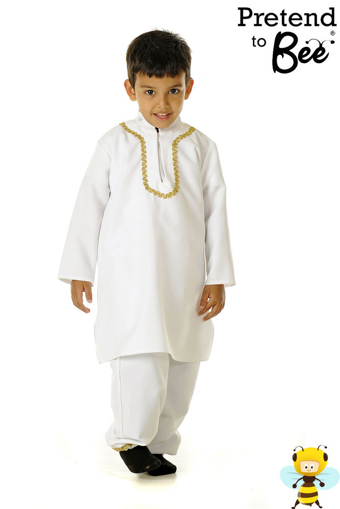 boys childrens kids traditional multicultural indian boy