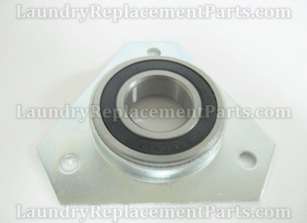 4 Pk Washer Main Bearing Assemblies For Speed Queen Maytag