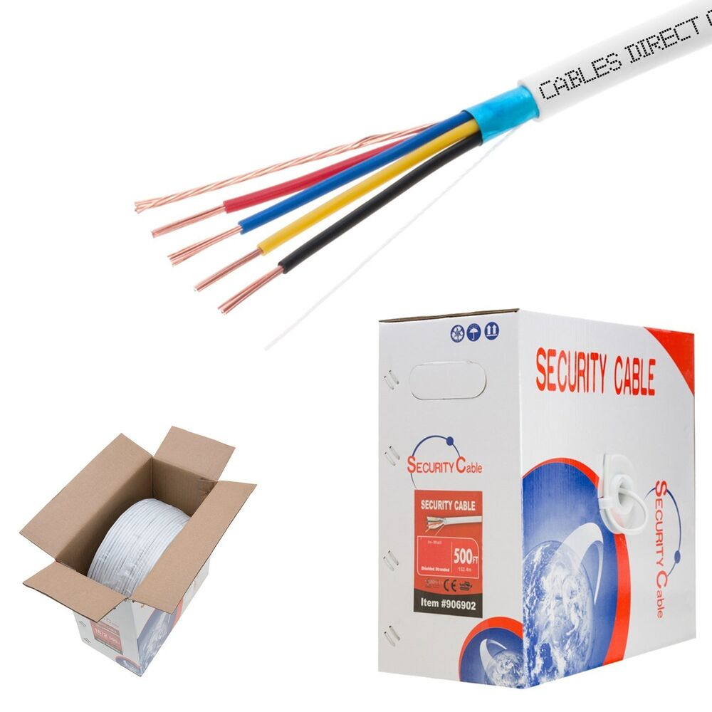 Le Symbole Electrique additionally mercial Grade General Purpose 22 AWG 2 Conductor Plenum Cable furthermore Fp200 Equivalent Fire Cable Red 1mm 2 Core E 100m Html also Say 5 likewise Product 10k5 0621sh. on fire alarm conductor