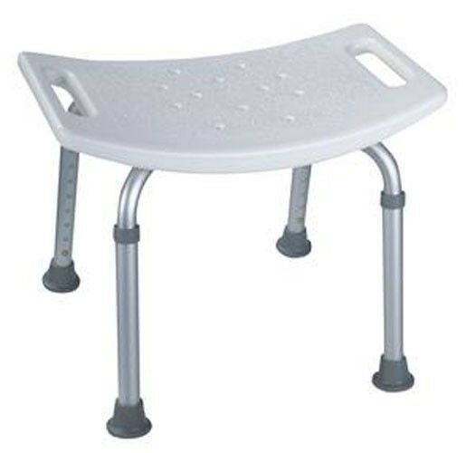 Medical Bathtub Bath Tub Shower Seat Chair Bench Shower