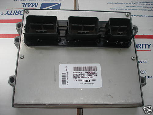 2007 Ford Expedition Fuse Box Diagram Lzk Gallery