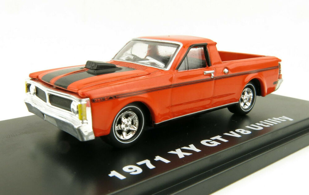 siku 2314 diecast quad bike with trailer and power jetski scale 1 50 ebay. Black Bedroom Furniture Sets. Home Design Ideas