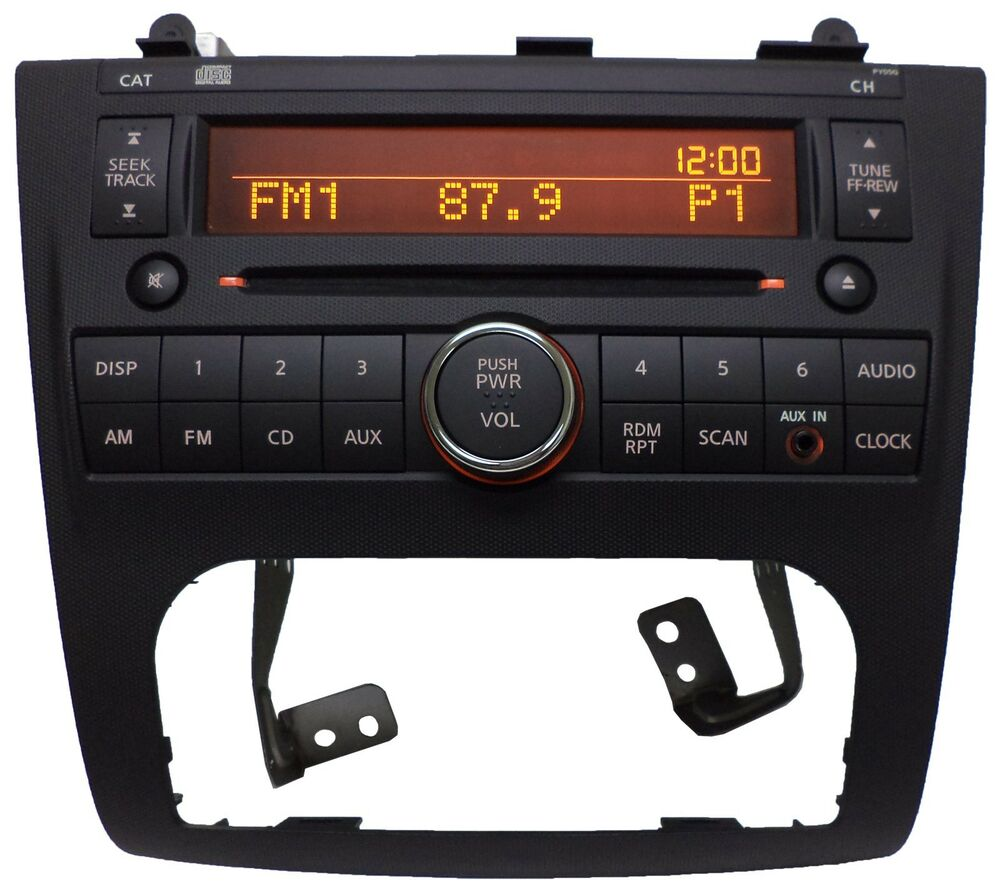 446658 Honda Odyssey Xm Satellite Radio Base Kit furthermore 182267115274 in addition Sirius Truck Antenna furthermore 151906873652 likewise Download Win. on xm radio deals