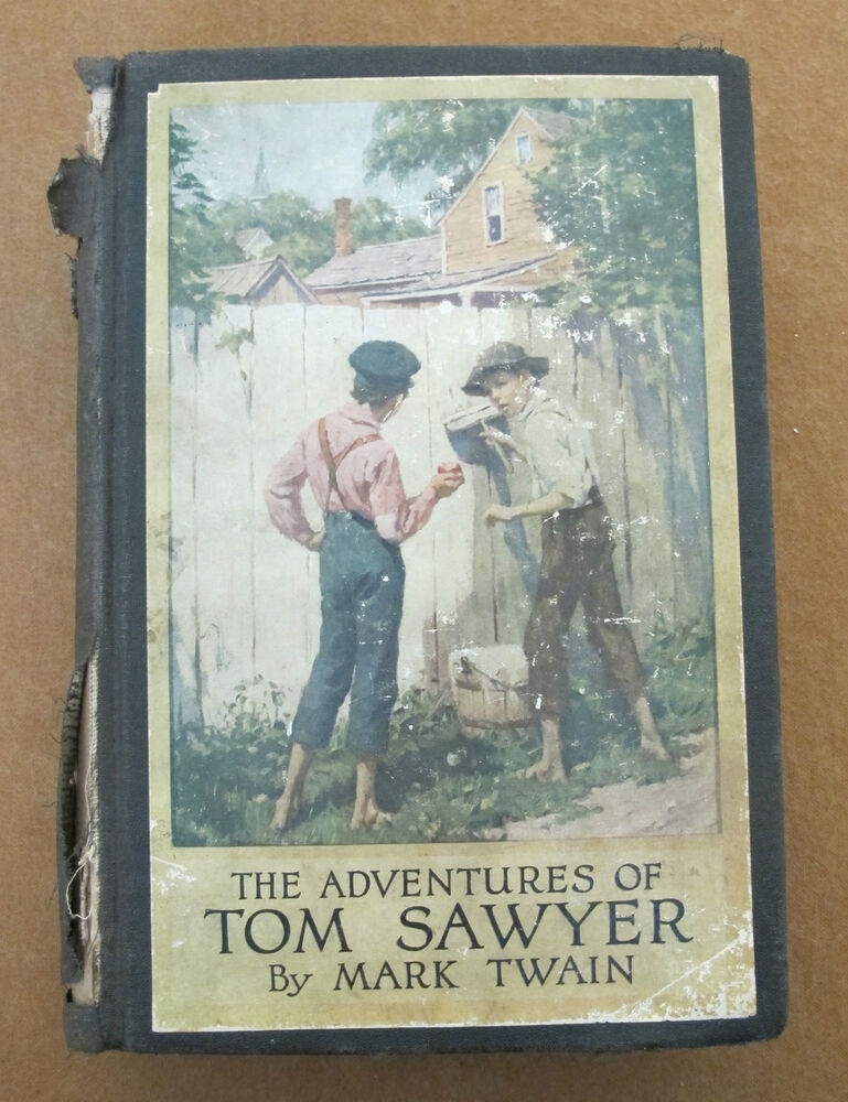a summary of the adventures of tom sawyer by mark twain The adventures of tom sawyer mark twain this ebook was designed and published by planet pdf for more free ebooks visit our web site at .