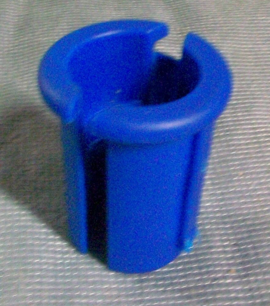 Summer Escapes Replacement Part Step Clip For Above Ground Pool 5 Pack Ebay
