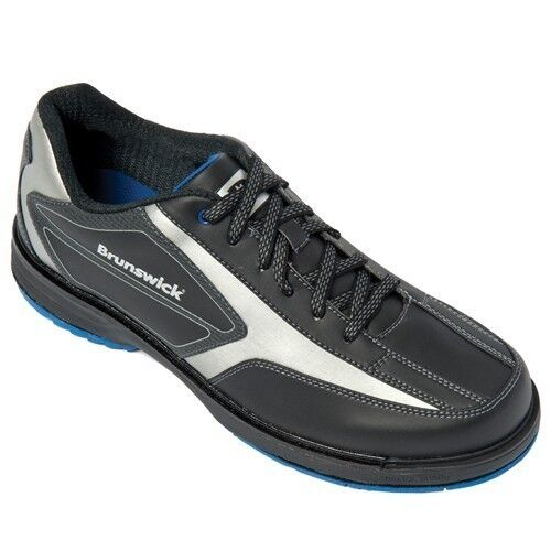Image Result For Right Handed Bowling Shoes