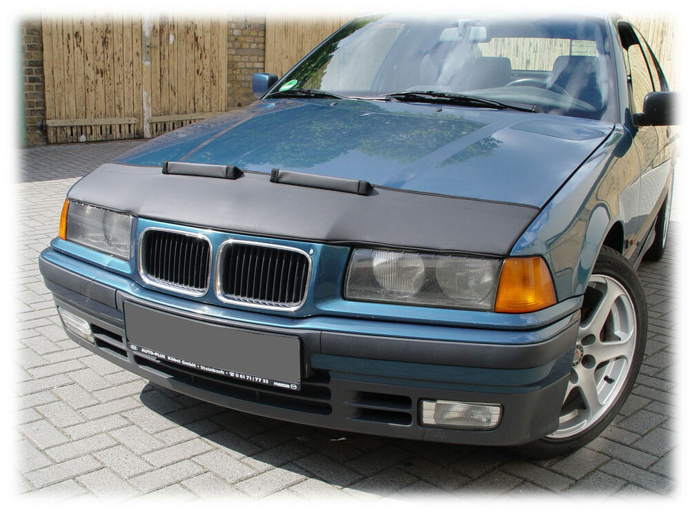 similiar 2000 bmw 528i bra keywords bmw rear window regulator repair also 2000 bmw 528i fuse box diagram